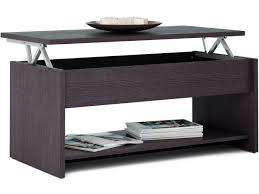Wohnzimmertisch Zu Verkaufen Couchtisch Mit Liftfunktion Wohnzimmertisch Couchtisch Tisch Wenge