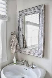the 25 best bathroom mirror cabinet ideas on pinterest mirror