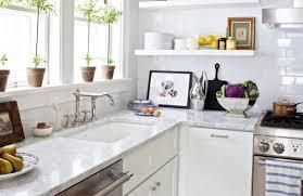 delight photo mabur fancy duwur great prominent fancy great kitchen