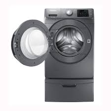 black friday sales on washers and dryers washing machines u2013 top u0026 front load washers at p c richard u0026 son