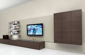 tagged wall mounted tv unit designs archives home wall decoration