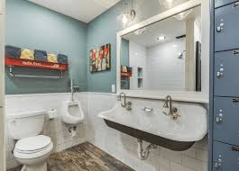 bathroom remodeling dfw improved home remodeling contractor