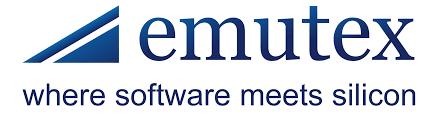 logo auto 2000 find a partner ubuntu partners