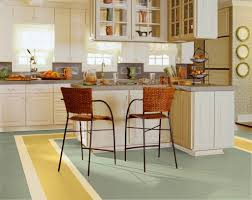 armstrong kitchen cabinets specifications kitchen