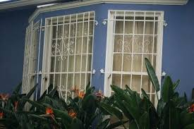 security window bars security window bars securing factory