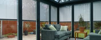 upvc windows preston doors preston conservatories