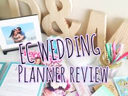 bridal planner ideas wedding organizer notebook wine themed wedding favors