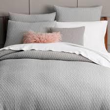Duvet Over Best 25 Modern Duvet Covers Ideas On Pinterest Duvet Covers