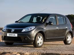 dacia new used car reviews which