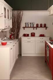 kitchen cabinet interior design ideas for kitchen most popular