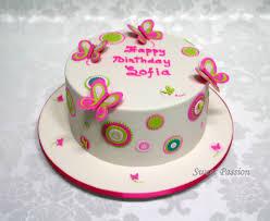 sofia the birthday cake index of wp content gallery kids birthday cakes