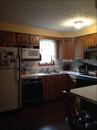 kitchen stand alone kitchen cabinets 10x10 kitchen design open