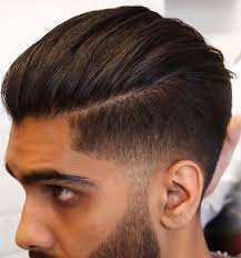 fue haircuts ukhtc top 5 most popular haircuts after a hair transplant