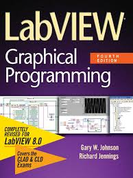 books123 me labview field programmable gate array digital to