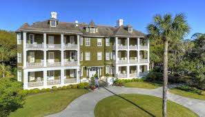 jekyll island club grand dining room grand dining room and the