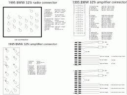 bmw z4 e85 wiring diagram wiring diagram shrutiradio
