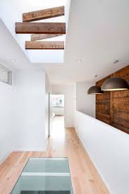 17 best glass floor ideas images on pinterest architecture