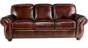 tan brown leather sofa brown leather sofa classic traditional