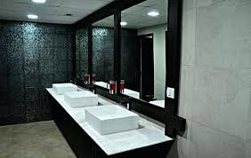 commercial bathroom design ideas commercial toilet design icheval savoir