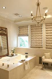 relaxing bathroom ideas relaxing bathroom retreat create a luxury spa oasis the design