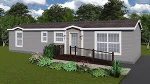 mini homes l lakewood custom homes