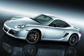Porsche Boxster New Model - porsche introduces new boxster and cayman personalization packs