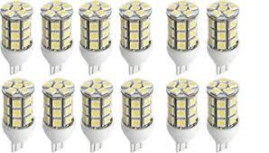 how to replace rv light bulbs top ten on my rv christmas wish list love your rv blog rv full