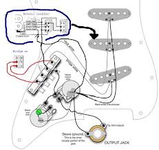 squier jaguar wiring diagram jaguar wiring diagrams for diy car