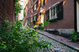 spite house boston 39 incredible things to do in boston our escape clause