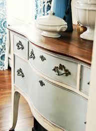 furniture paint ideas beautiful painted furniture ideas u2013 home