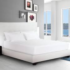olympic queen mattress cover wayfair