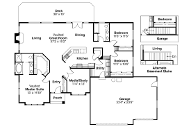 traditional floor plan traditional house plans camden 30 051 associated designs