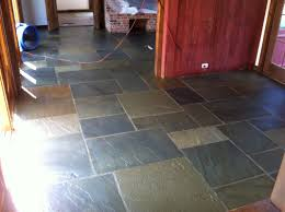 Best Way To Clean A Slate Floor by Slate Floor Cleaning Ct Tile Floor Refinishing U0026 Restoration Ct