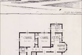 small cottage house plans southern living small house english