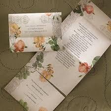 mailing wedding invitations 34 best seal n send wedding invitations images on