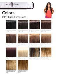 clip in extensions 21 strands clip in extensions