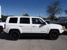 silver jeep patriot black rims plasti dip stock rims much cheaper than aftermarket and still looks