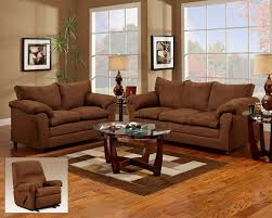 microfiber sofa and loveseat luxury microfiber sofa and loveseat 99 in modern sofa inspiration