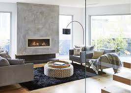 heat u0026 glo xlr plus fireplace corner