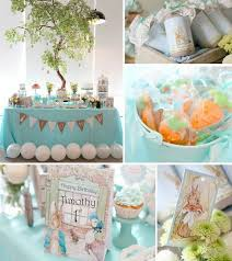 baby boy birthday themes cool birthday party ideas for boys hative