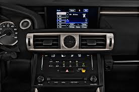 lexus is300 interior 2016 lexus is300 radio interior photo automotive com