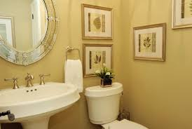 boston half bath decor bathroom traditional with top vanities tops