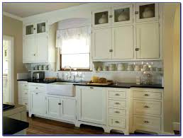 used kitchen cabinets for sale by owner use kitchen cabinets medium size of kitchens the kitchen cabinets