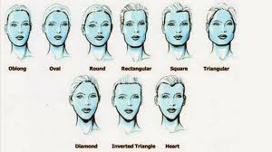 types of hair lines reading body face reading for women women face reading talent