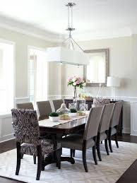 ethan allen dining room ethan allen dining sets beautiful dining room tables pictures ethan