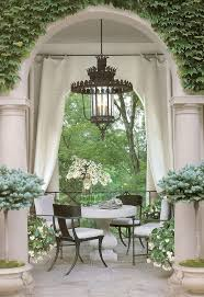 covered outdoor seating 452 best back yard images on pinterest landscaping amazing