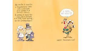 history of thanksgiving hallmark ideas inspiration