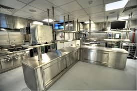 Commercial Kitchen Design Melbourne Design A Commercial Kitchen Of Worthy Hospitality Design Melbourne