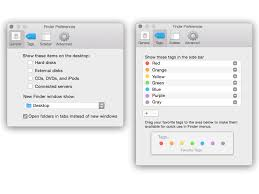 free finder yosemite finder preferences window sketch freebie free