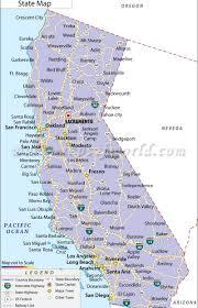 Dart Dallas Map Google Maps Vegas Map Of Baja Mexico